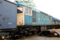 Dean Forest Railway - 6 June 2013